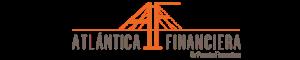 Atlántica Financiera